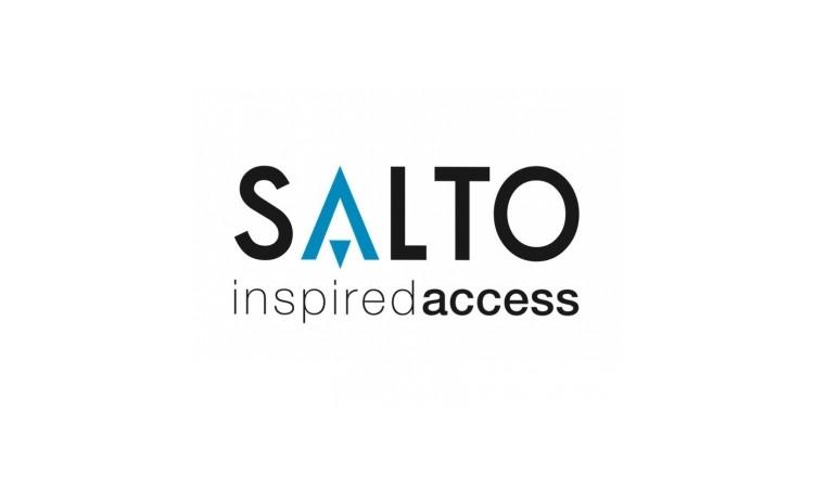 Maeykehiem kiest voor Salto