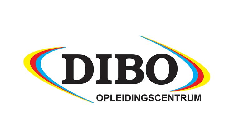 Opleidingscentrum DIBO, Emmen