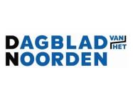 Hondsrug College in Emmen verhuurt dak voor zonnepanelen