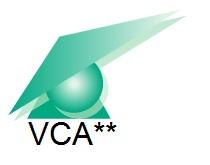 VCA logo twee sterren.jpg