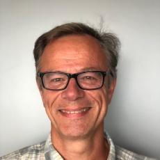 Ben van der Sloot
